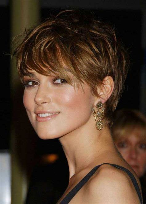 hair styles for women that are 37 40 hairstyles for women 50 hairstyles haircuts 2016