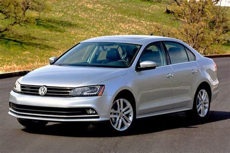 Volkswagen Car Sales by Volkswagen Jetta Us Car Sales Figures