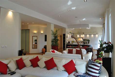 bologna vendite appartamenti casa bologna appartamenti e in vendita cambiocasa it