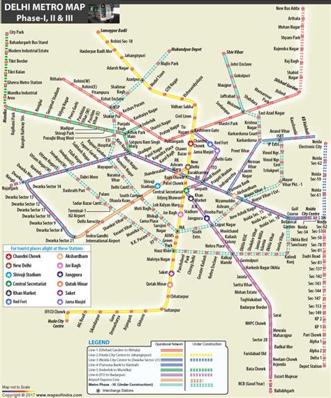 metro map delhi metro map trips delhi metro india