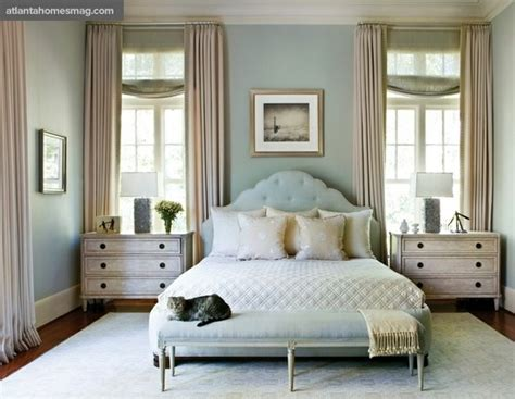 light green master bedroom light blue tan bedroom home sweet home pinterest