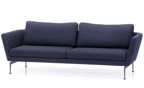 firm couch suita three seater firm sofa hivemodern com