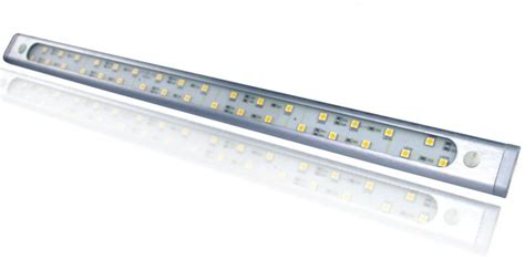 china led cabinet light ldt 6005 china led light