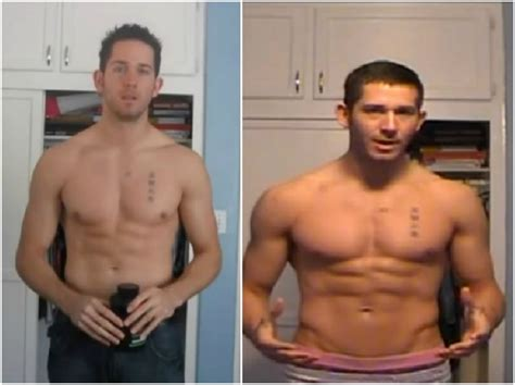 creatine monohydrate results s transformation results after taking creatine