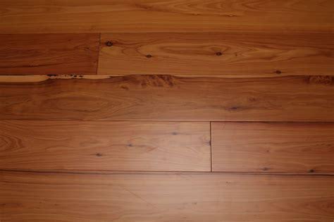 australian cypress solid 5 1 4 quot x 3 4 hardwood flooring