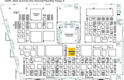 Imts Floor Plan by Mccormick Place Floor Plans Meze Blog