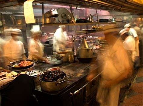 Kitchen Grill Indian Restaurant Order Food Online 52 | types of chefs executive chef sous chef celebrity
