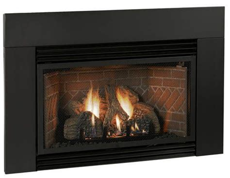 gas fireplace insert ventless 25 best ideas about ventless propane fireplace on