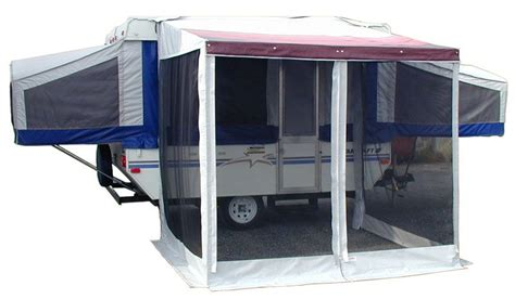 tent trailer awning pop up tent trailers camping tips and tricks for