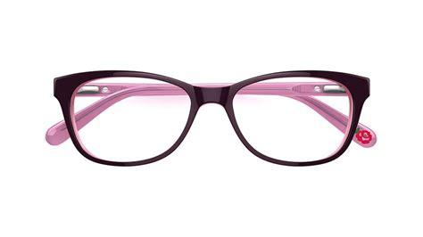Tas Cath Kidston By Sun Kidz featured cath kidston glasses specsavers uk specsavers uk