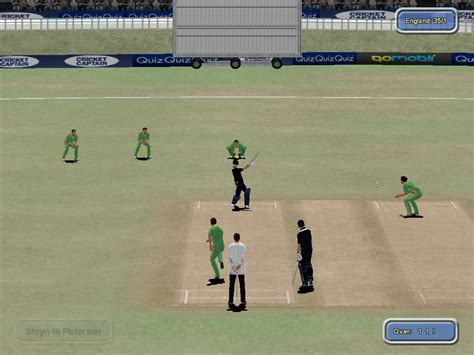 full version cricket games for pc free download cricket coach 2010 game free download full version for pc