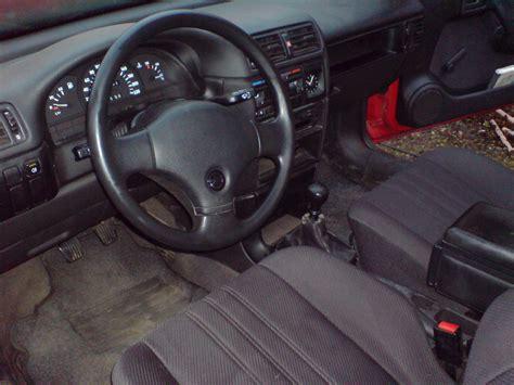 opel signum interior 1991 opel vectra interior pictures cargurus