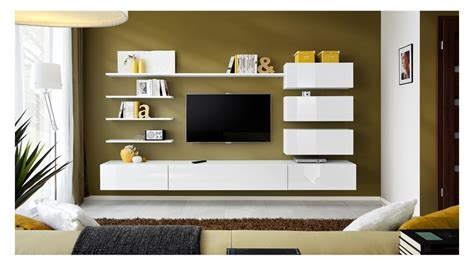 ikea wall cabinets living room interior design 19 living room wall cabinets interior
