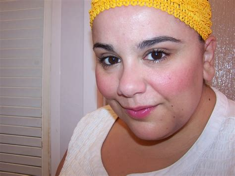 Maybelline Baby Wow maybelline baby wow review swatches musings of a muse