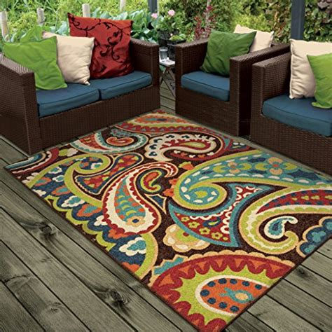 Outdoor Patio Rugs Clearance Top Best 5 Patio Rugs Outdoor 8x10 Clearance For Sale 2017 Product Realty Today
