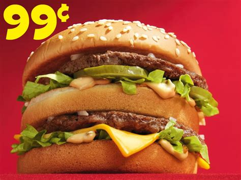 Online Fast Food Coupons   2017   2018 Best Cars Reviews