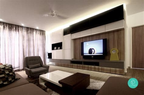 interior decorating help 93 living room interior design malaysia living room