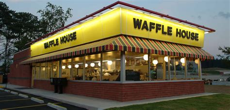 Waffle House Executive Pat Warner To Lecture At Uno S College Of Business