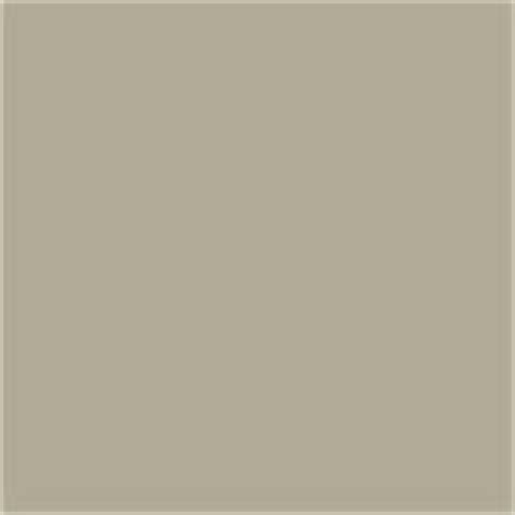 1000 images about paint colours i on stonington gray dulux grey and dulux white