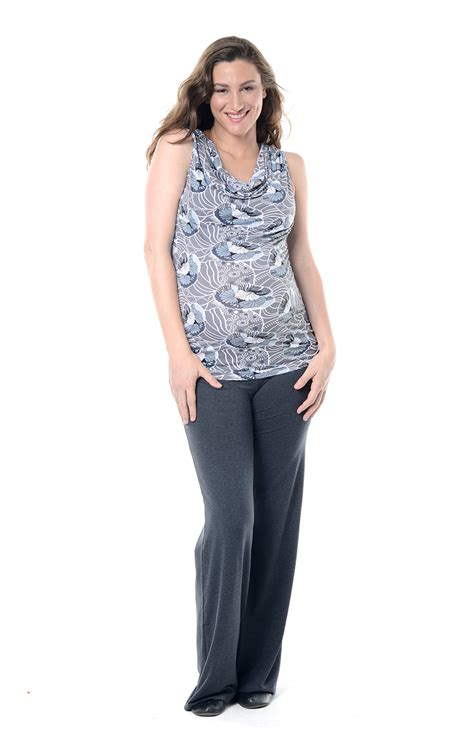Casual Comfort by Casual Comfort Annabella Maternity
