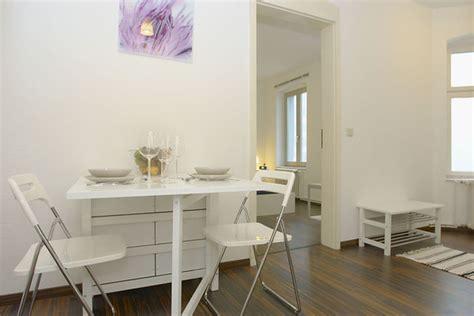 1 5 zimmer wohnung berlin unterkunft 077 toplage charmantes 1 5 zimmer apartment