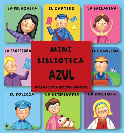 libro coleccion mini larousse el 11 best images about educativas infantiles on