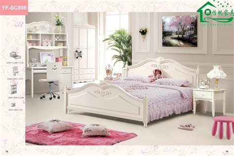 white wooden childrens bedroom furniture childrens bedroom furniture sets white cottage style white finish wood panel bedroom
