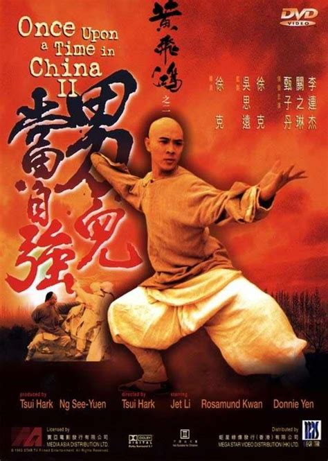 Film China Kung Fu | top 10 chinese kung fu movies china org cn