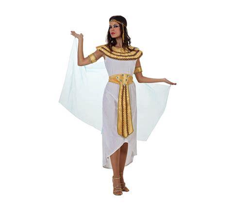imagenes vestuario egipcio disfraz de egipcia para mujer talla xl disfrazzes