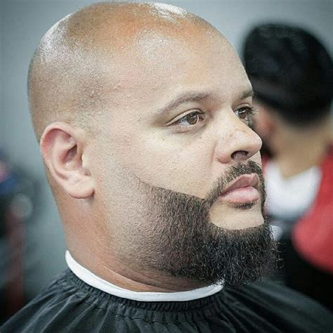 fades for fat heads 45 best haircuts for quot fat quot faces find your perfect one 2018