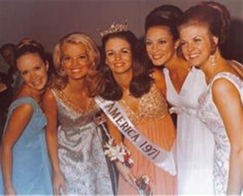 South Carolina Judiciary Search Results 1000 Images About Miss America On Miss America Miss South Carolina And
