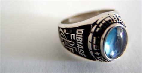 Ghri0002 Cincin Perak Kaligrafi memakai cincin bukan sunah nabi konsultasi kesehatan dan jawab pendidikan islam