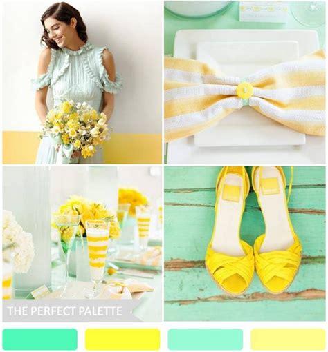warna tema perkahwinan 2014 tema warna perkahwinan 2015 newhairstylesformen2014 com