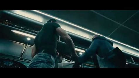 film fast and furious 7 in italiano completo fast furious 7 scena del film in italiano quot brian vs