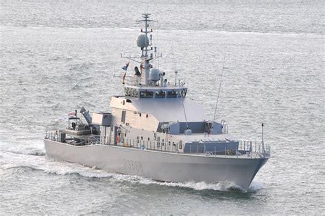 boat sales napier new zealand the navy s patrol vessel hmnzs hawea three royal new