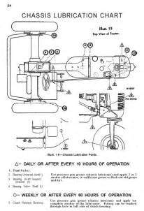 6 volt farmall m tractor electrical diagram 6 free engine image for user manual