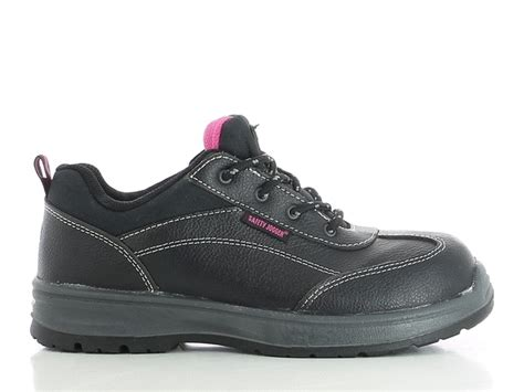 Safety Jogger Bestboot2 Size 42 safety jogger shoe bestgirl s3 safety footwear