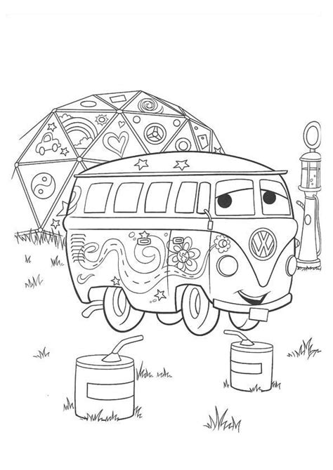 free coloring pages free cars