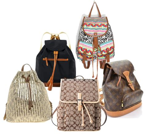 New Ransel Lv model tas terbaru louis vuitton newhairstylesformen2014