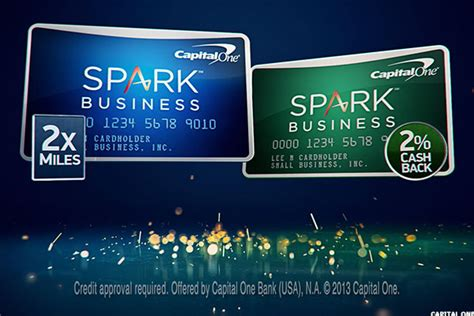 capital one card template capital one business credit card benefits image
