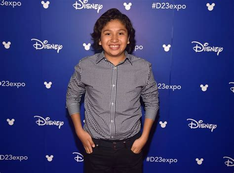 coco voice 5 things i learned from interviewing anthony gonzalez