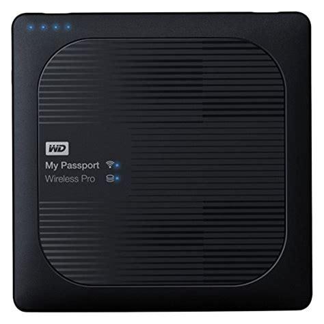 alimentatore disk esterno wd disk wireless come funzionano e quali prodotti scegliere