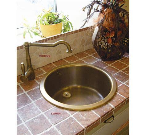 lavelli per cucine in muratura collezione lavelli per cucina restart srl firenze