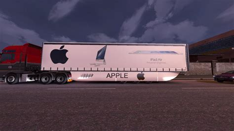 apple trailer apple trailer v1 0 modhub us