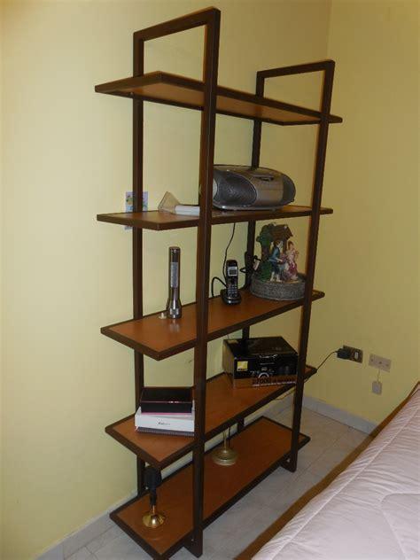 estantes de hierro estante de hierro forjado y madera bs 43 500 000 00 en