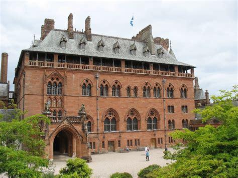 house of stuart house of stuart 28 images 2010 pack number 443 house of stuart presentation pack