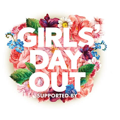 Best 20 S Day Out - day out girls day out supported by the women s