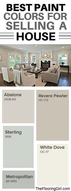 how to choose the grey paint color brody gray paint colors gray and house