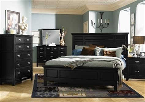 Roomstore Bedroom Furniture 58 Best Images About The Roomstore On Pinterest Furniture Mattress And Bedroom Furniture