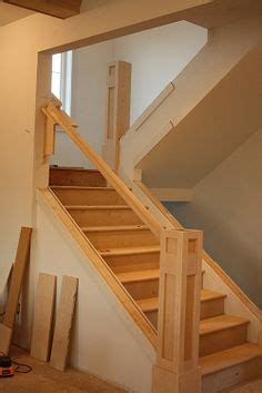 1000 images about banisters and handrails on pinterest